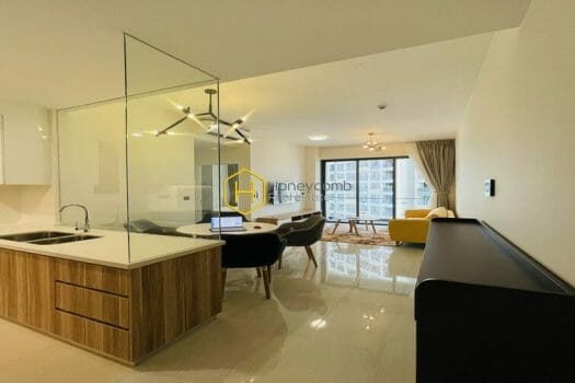 QT34 17 result Let your home-dream come true with this Q2 Thao Dien apartment