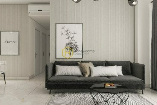 QT35 6 result Q2 Thao Dien apartment promises to bring unforgettable moments in your own home