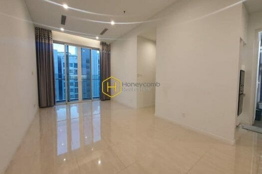 SDR88 6 result Decorate your own home: Great view, Prestious Location and Afforable Price apartment Sala Sadora