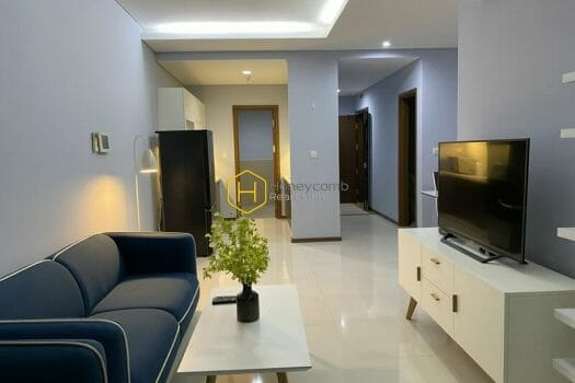 TDP104 1 result This amazing Thao Dien Pearl apartment with modern amenities is for rent at affordable price