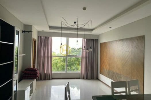 TDP181 2 result Open your view with this spacious Thao Dien Pearl apartment
