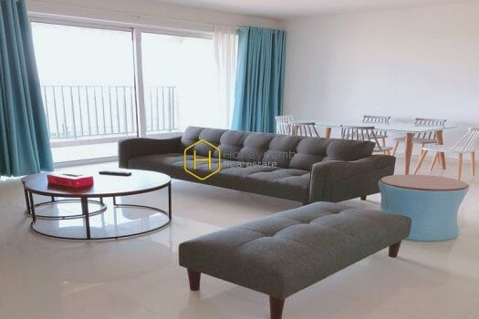 VD147 3 result You will be impressed by industrial inspired apartment in Vista Verde