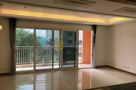 X249 3 result Xi Riverview Palace apartment- an amazing living space for your relax time