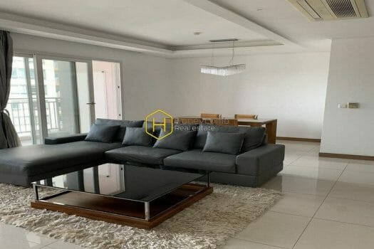 X250 4 result Get your best life in our terrific apartment in Xi Riverview Palace